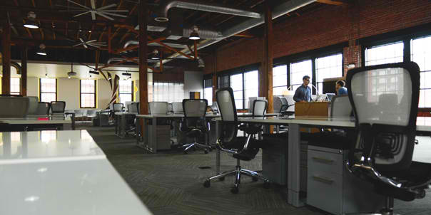 software-development-company-selection1