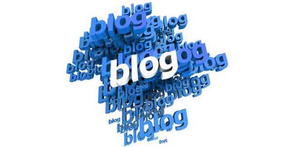 seo-rankings-blogging1