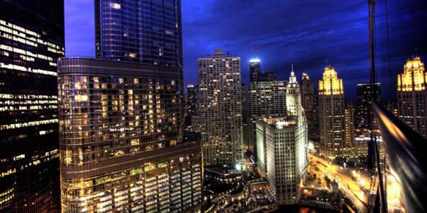 find-iphone-app-developer-chicago