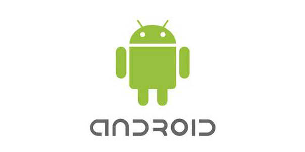 Android-App-Costs1