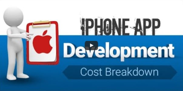 Iphone_App_Development_Cost_Breakdown-604x302
