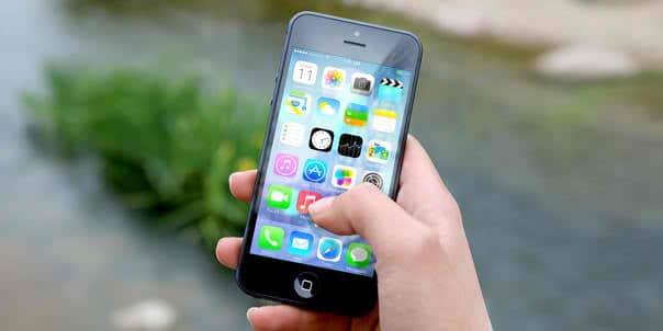 iphone-app-marketing-advertising1