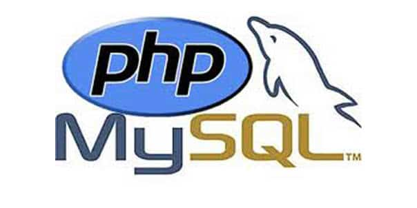 php-costs-rates11