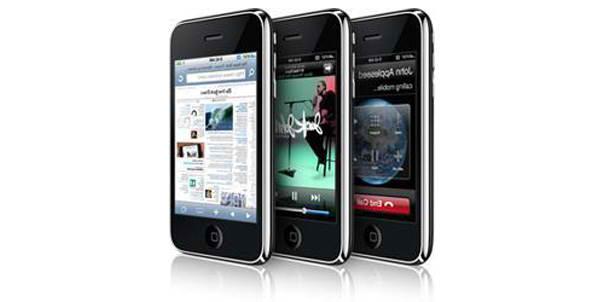 make-money-iphone-app
