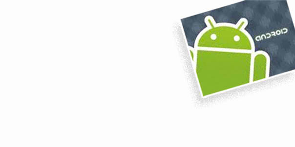 android-development-costs