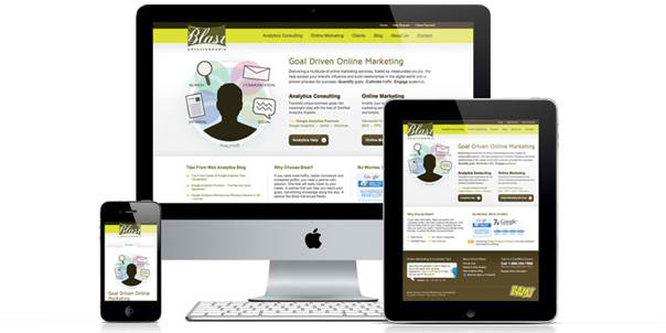 costs-responsive-web-design