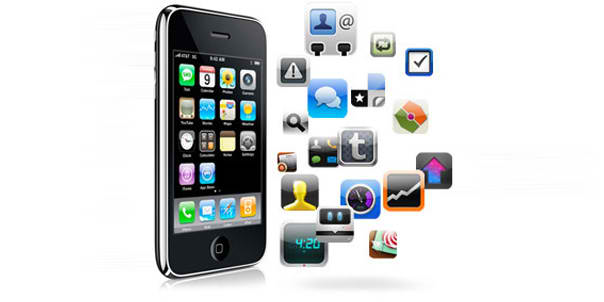 hire-iPhone-app-Develope