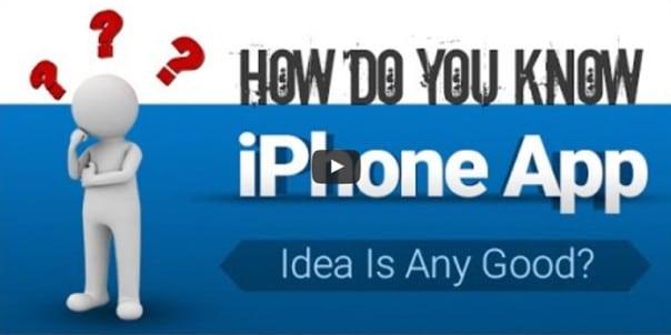 Iphone_App_Idea