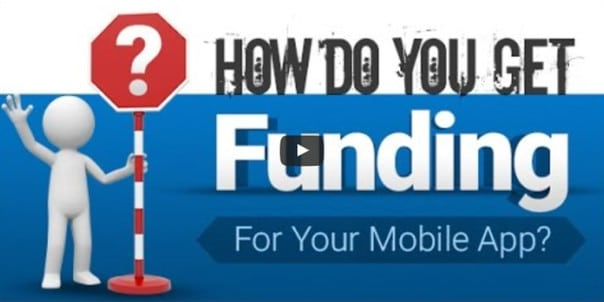 Get_Funding_for_Your_Mobile_App