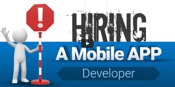 Hiring_A_Mobile_App_Developer