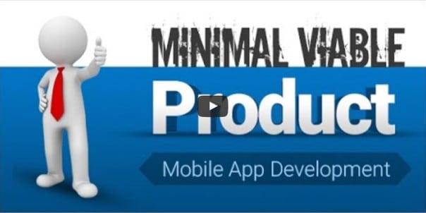 Minimal_Viable_Product_Mobile_App_Development