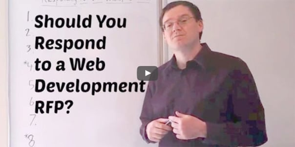 Web-Development-RFP