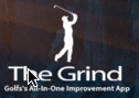 The Grind Golf App