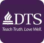 The Dallas Theological Seminary