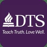 The Dallas Theological Seminary