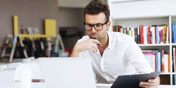 Best Practices in Hiring a Developer