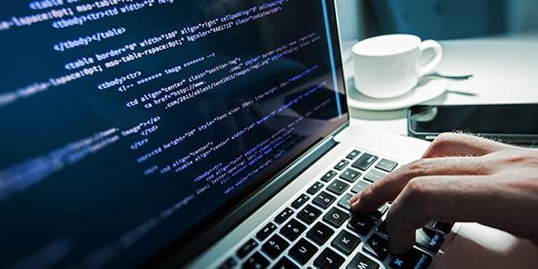 Tough to change software development vendors