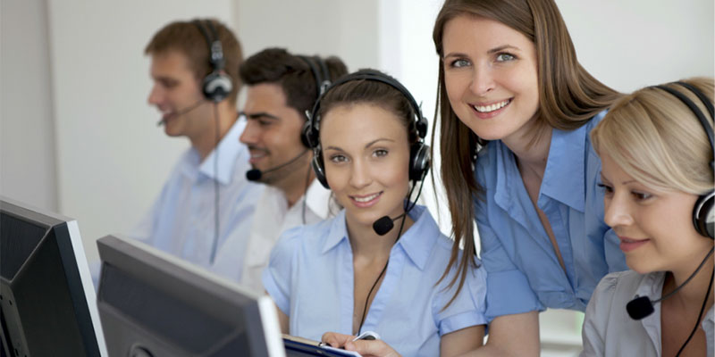 Custom software for training and certification companies