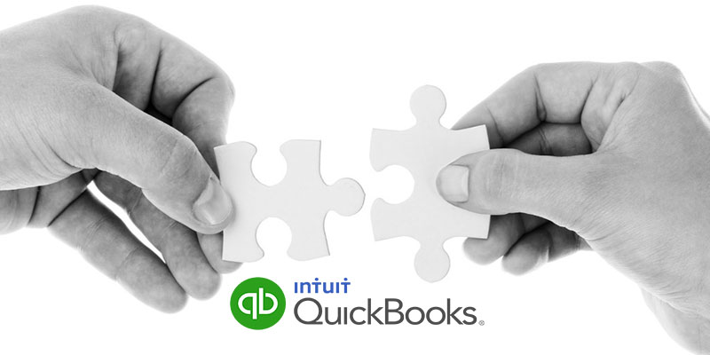 Integrating Quickbooks with Custom Software